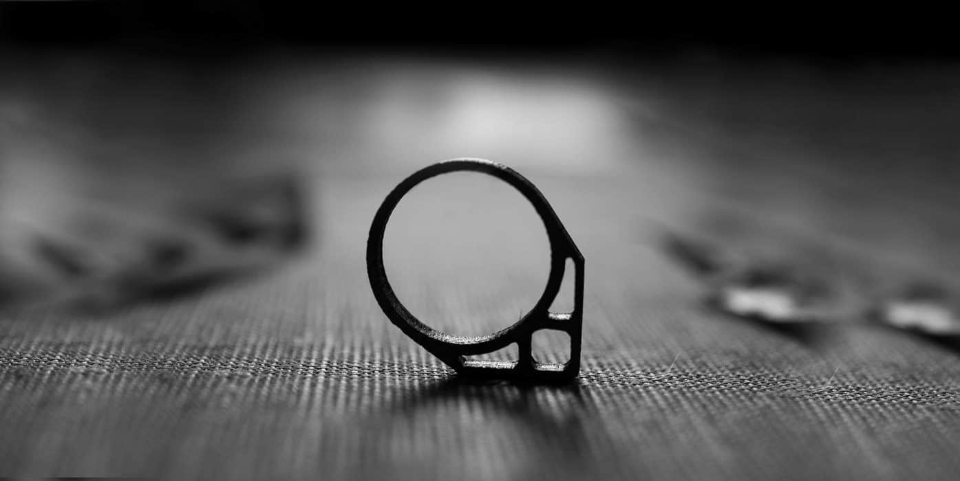 Runecycle Ring