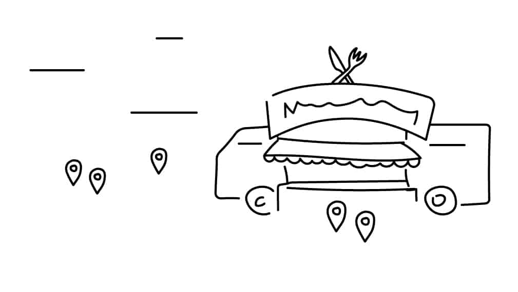 storyboard-foodtruck-web